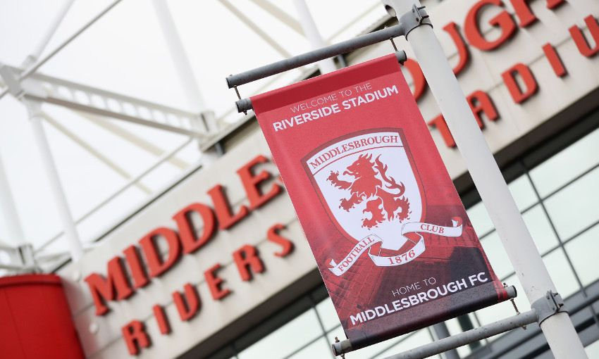 Middlesbrough v Liverpool: Further sale - Liverpool FC