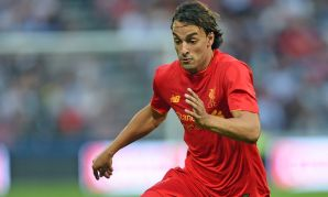 Lazar Markovic completes permanent move to Fulham - Liverpool FC