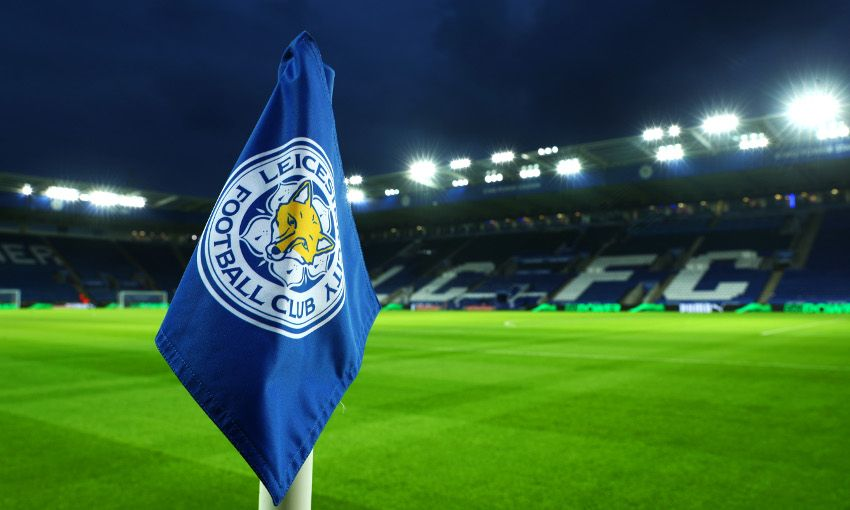 Leicester city v liverpool sold out liverpool fc - Leicester city ticket office contact number ...
