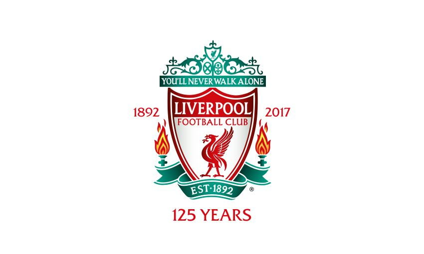 Last chance to say Happy Birthday to LFC Sign our giant 125 card – Liverpool Fc Birthday Card