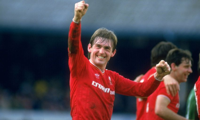 Image result for Kenny Dalglish