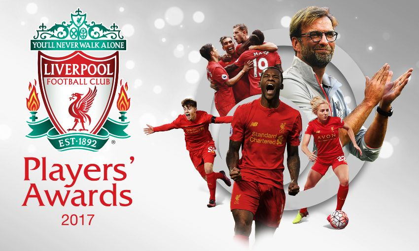 Image result for Liverpool players