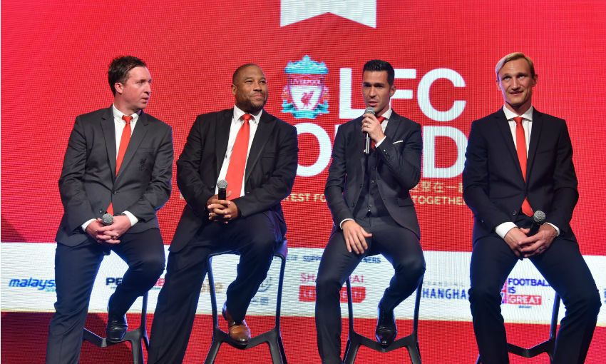 Lfc world continues with meet and greets in shanghai liverpool fc next article m4hsunfo