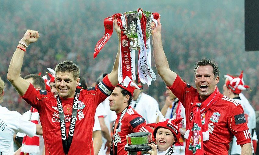 3dc9abcce Reds end trophy wait