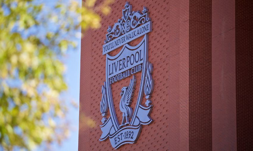 dating Lfc forums online