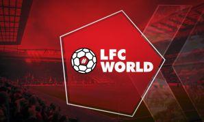 LFC World