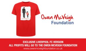 Owen McVeigh