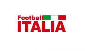 Juventus reject Liverpool's €100m Chiesa bid