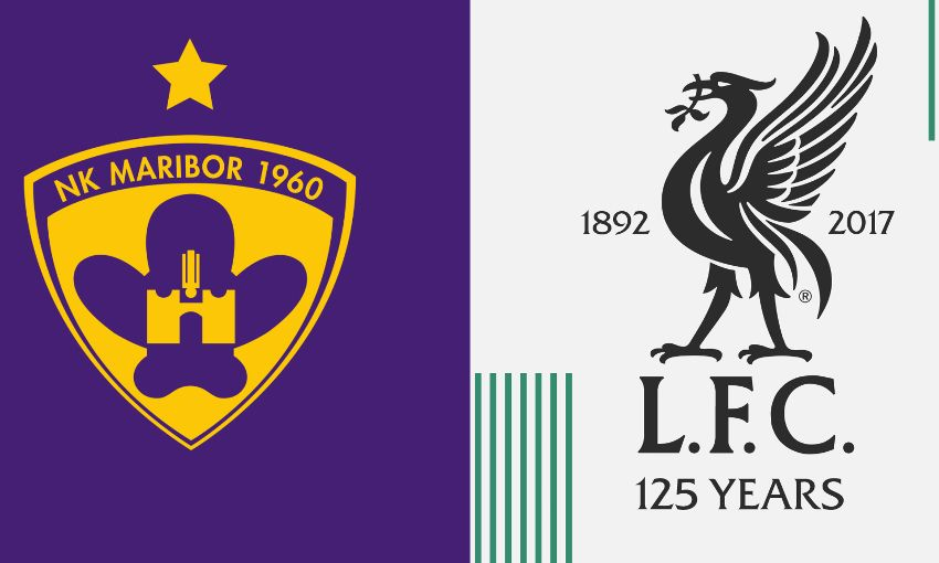 Image result for maribor liverpool
