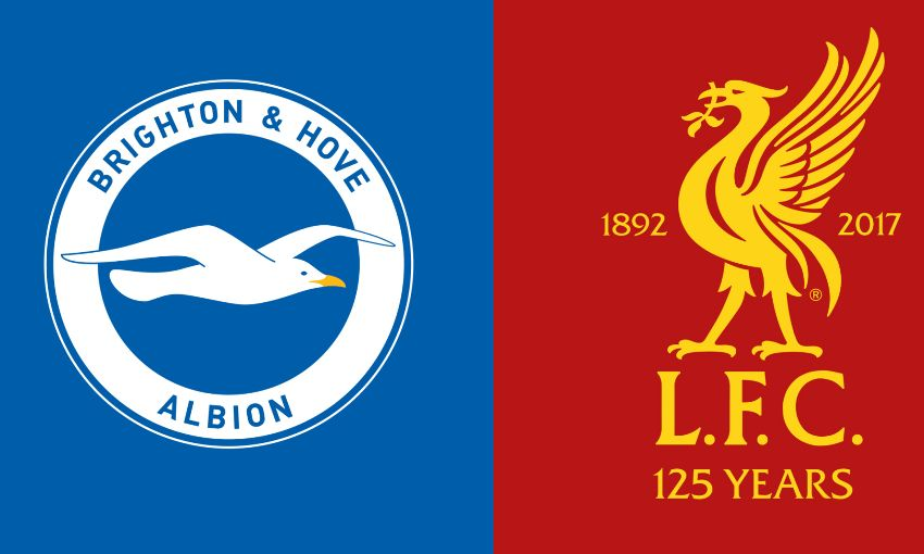 brighton vs liverpool - photo #9