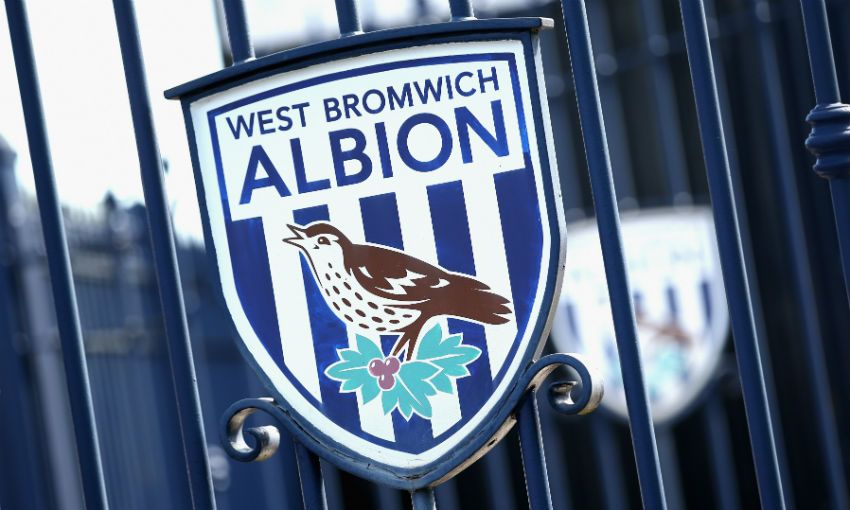 West Brom V Liverpool Ticket Sales Notice Liverpool Fc