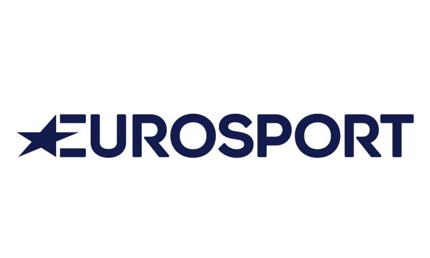 logoeurosport