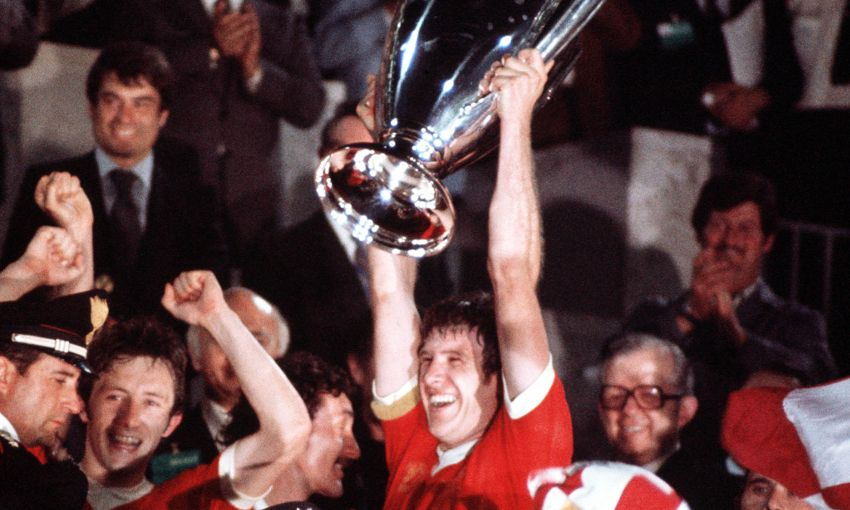 1977 ливерпуль- боруссия 3- 1