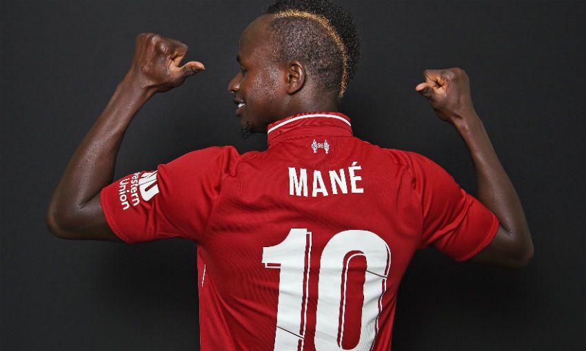 cheaper 6fe16 d5712 Information for fans who purchased 2018-19 Mane replica ...