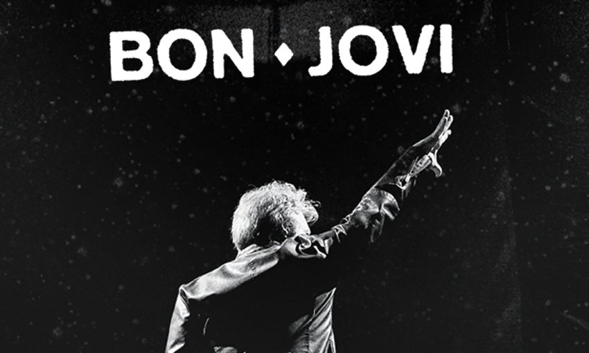 Tickets on sale now: See Bon Jovi at Anfield in 2019 - Liverpool FC
