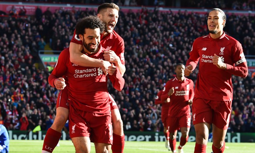 Image result for liverpool cardiff