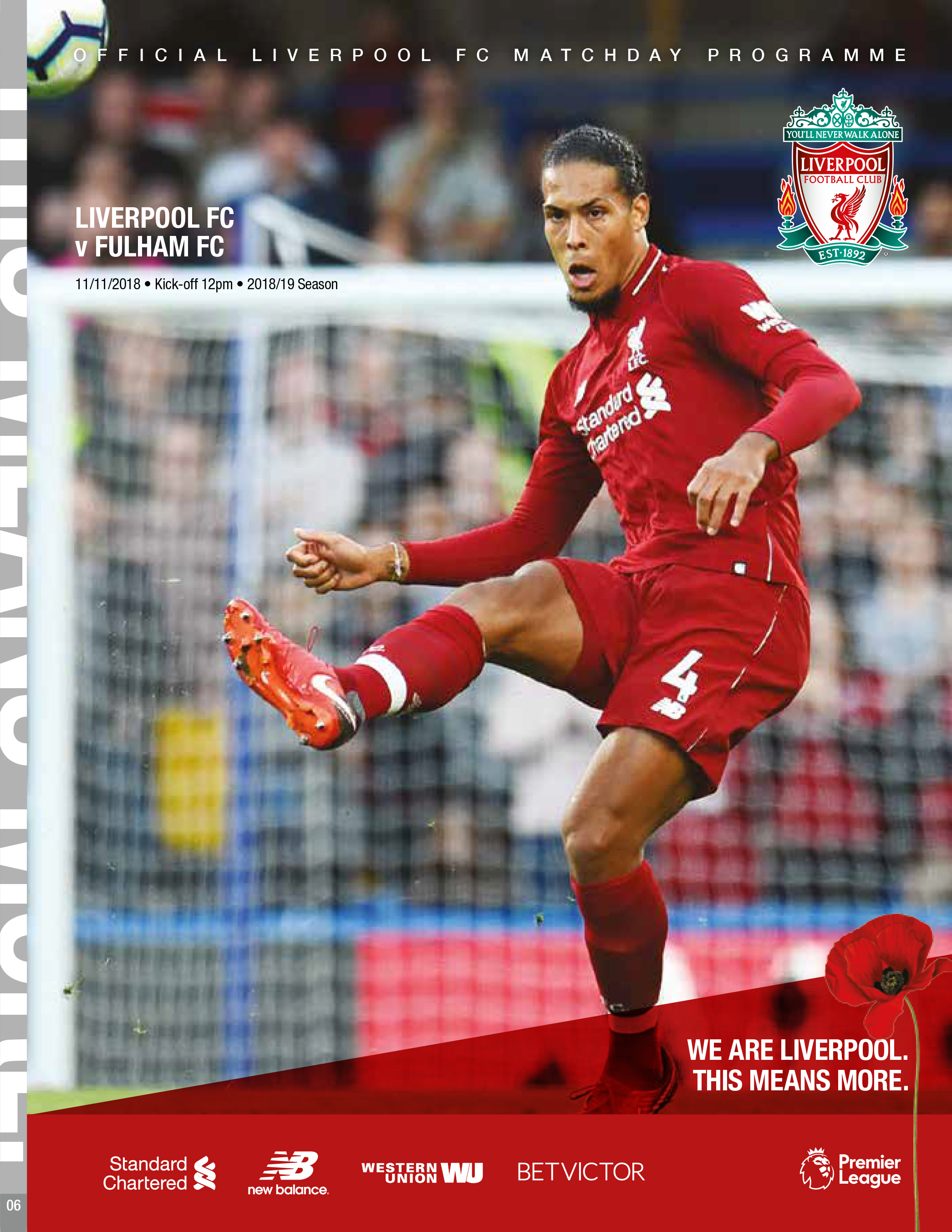 afd42b256 Pick up your copy at Anfield today or subscribe online by clicking here.