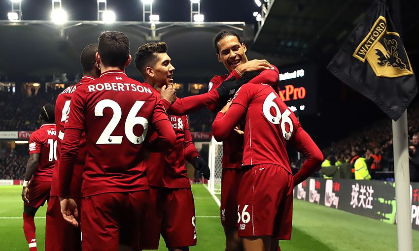 Image result for liverpool