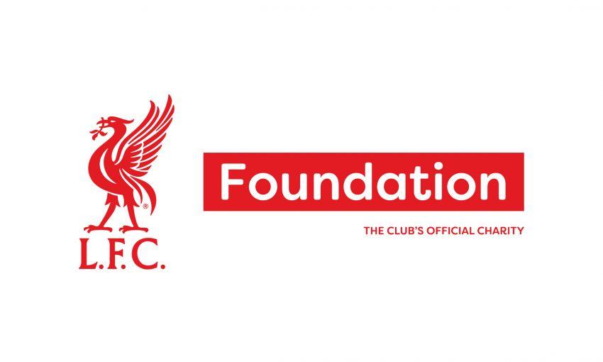 LFC Foundation Prison Twinning Project News Story