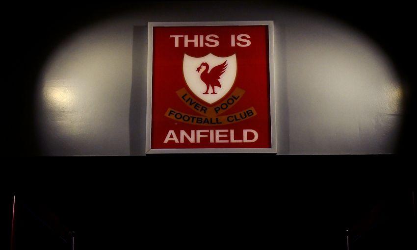7cb2c9e7b Live blog  Liverpool v Watford - pre-match build-up