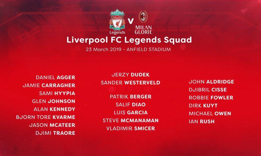 LFC Foundation squads announcment - final