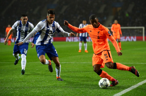 Sadio Mane Reminds Me of Raheem Sterling - Liverpool Legend