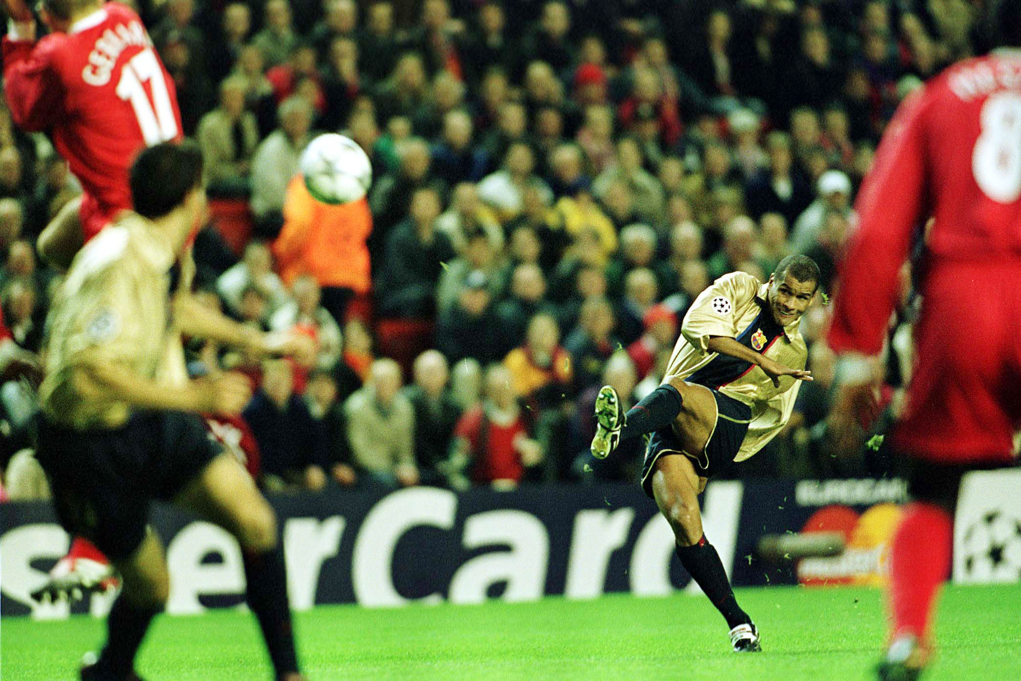 Bernardo Silva Determined to Win Premier League to Amend Champions League Heartbreak