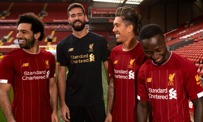 43b1d11c972 Pre-order the 2019-20 LFC home kit in stores and online now