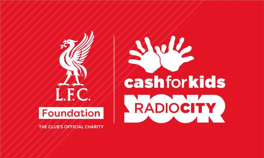 LFC Foundation Community Fund
