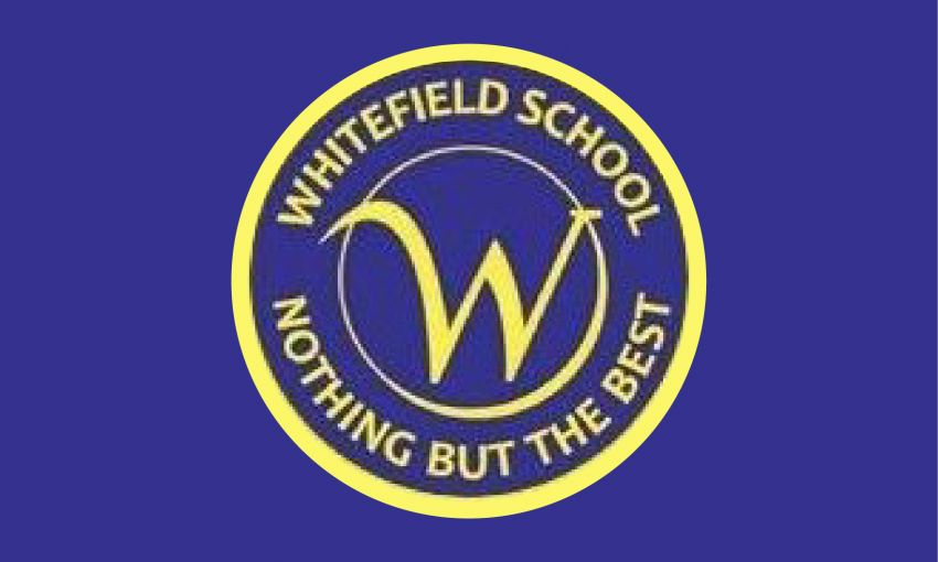 Whitefield Primary