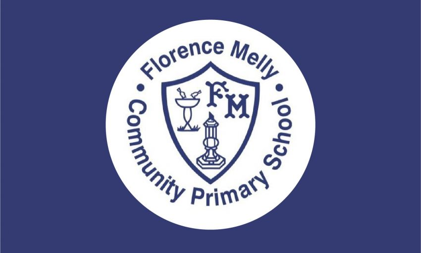 Florence Melly Primary