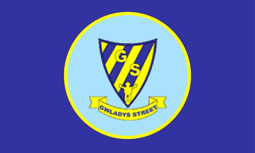 Gwladys Street Primary