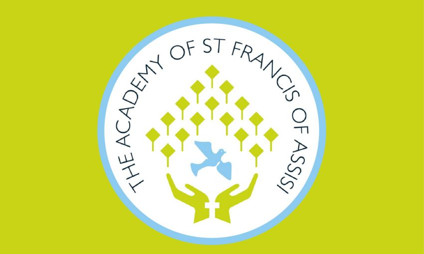 The Academy of St Francis of Assisi