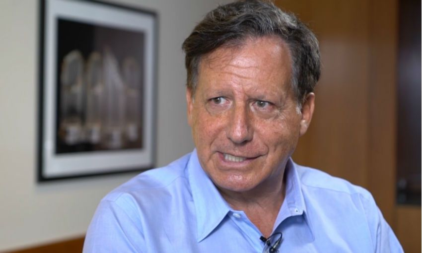 Tom Werner, Liverpool FC chairman