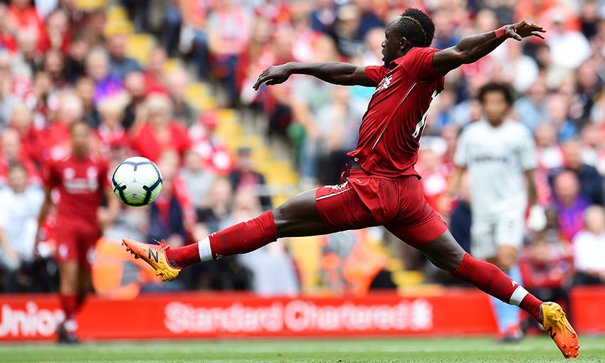 Quiz: Can you name every LFC player to score on PL opening day