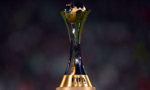 FIFA Club World Cup