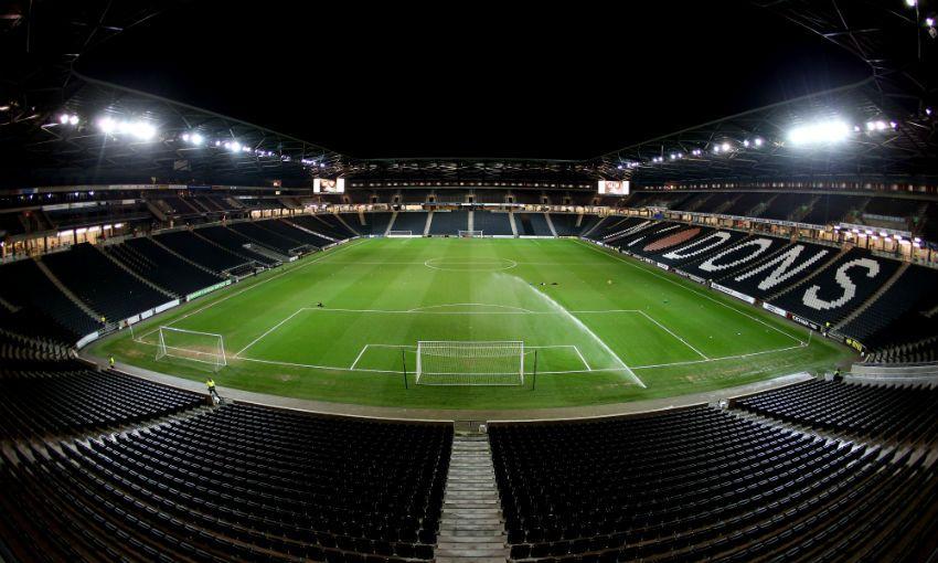 """Résultat de recherche d'images pour """"mk stadium"""""""