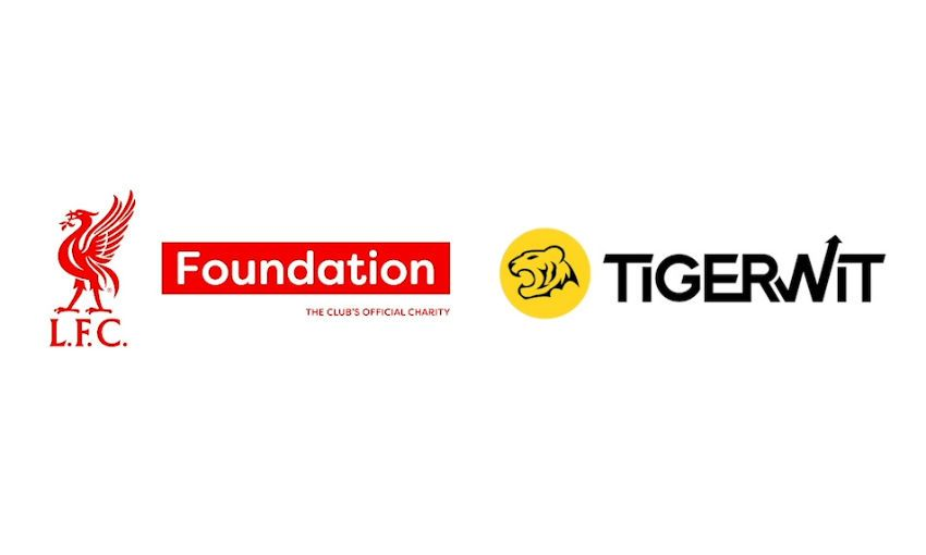 LFC Foundation and TigerWit