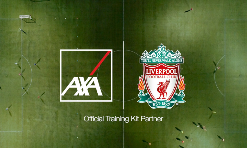 AXA - LFC Foundation