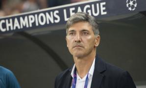 Felice-Mazzu-Genk-manager