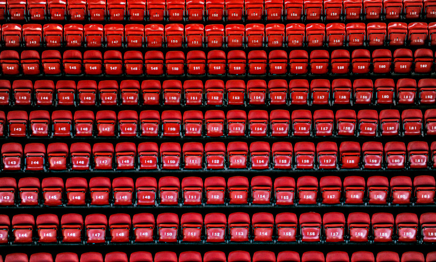 LFC Women v Everton: All available seats gone