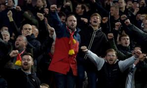 Aston Villa v vpgame平台
