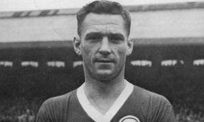 Johnny Wheeler