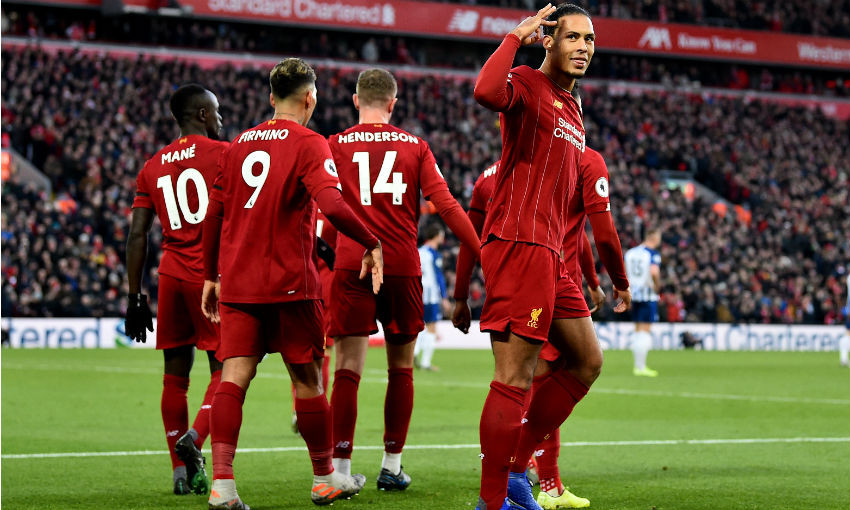 liverpool v everton tv channels and live coverage details liverpool fc liverpool v everton tv channels and
