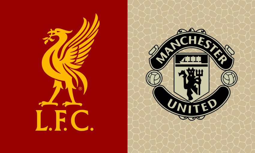 Additional Tickets Available For Man Utd Fixture Following Fan Update Process Liverpool Fc