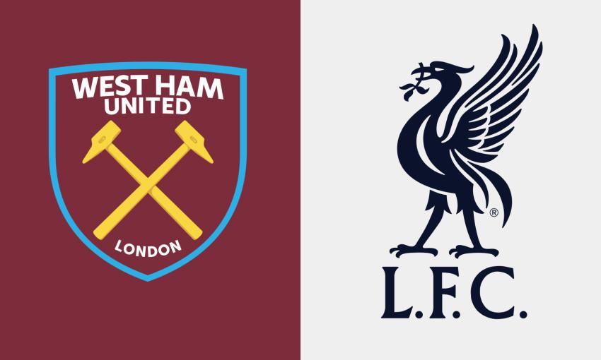 Matchday graphics