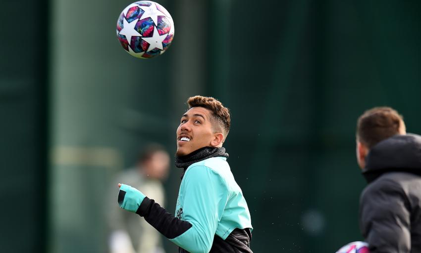 Liverpool transfer link makes Werner 'proud'