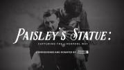 Bob Paisley's Statue - Capturing the Liverpool way