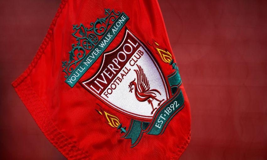 แถลงการณ์จากสโมสรลิเวอร์พูล - Liverpool FC