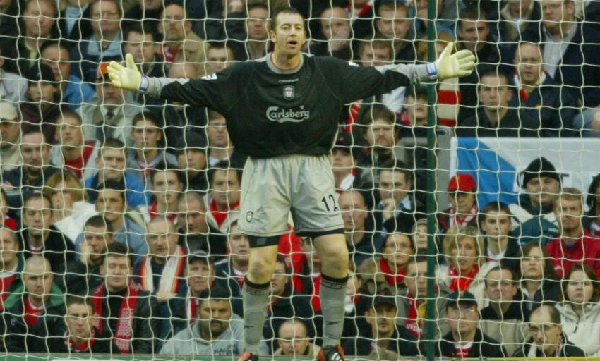 Hasil gambar untuk paul jones goalkeeper